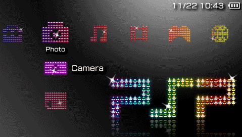 Psp 3000 Themes Free Download